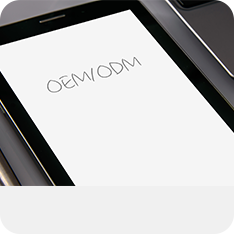 """ODM """"smartphone"""""""
