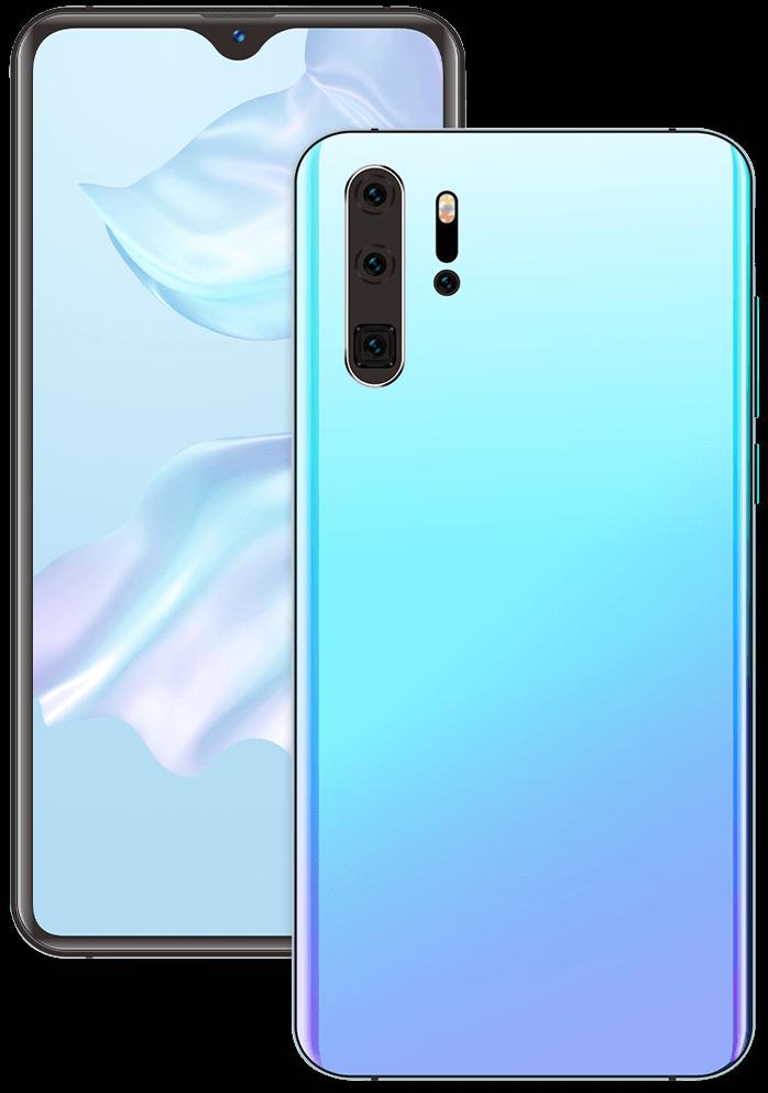 """Didmeninė prekyba """"Huawei P30 Pro"""""""