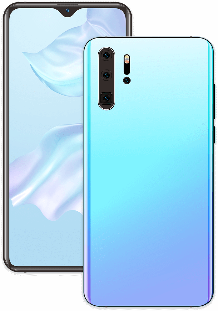 Großhandel Huawei P30 Pro