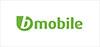 Б-мобилен телефон