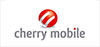 Cherrymobile Phone
