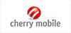 CherryMobile ტელეფონი