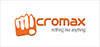 Cromax паметен телефон
