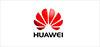 Huawei Smartphone partner