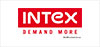 Intex phone partner