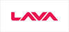 Lava mobile phone partner