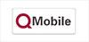Q- მობილური ტელეფონი