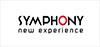 Simfonijski mobilni telefon