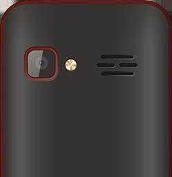 4G funktsiooni telefonid