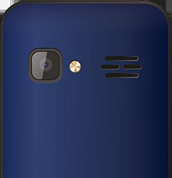 Xiaomi AI telefon