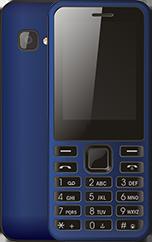 موبائل کیپیڈ