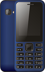 Mobiilne klaviatuur