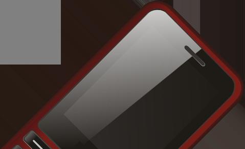 MI کیپیڈ موبائل