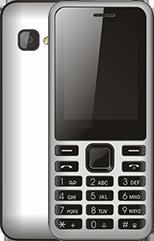 نیا کیپڈ فون