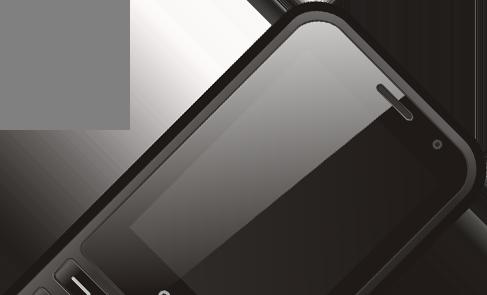 4G põhiline telefon
