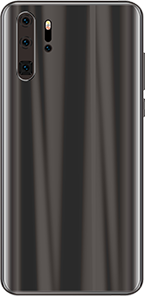 P30 שחור