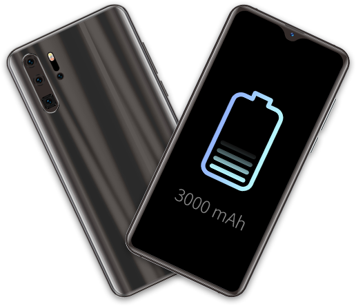 Huawei ტელეფონის მიმოხილვები