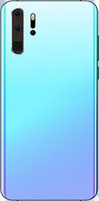 פרו Huawei P30
