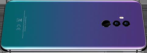 6GB 스마트 폰 S2 PRO