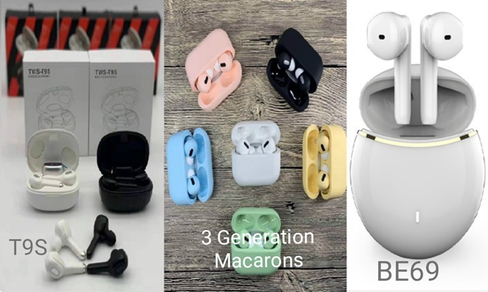 3 Powerful Translating Earbuds Models