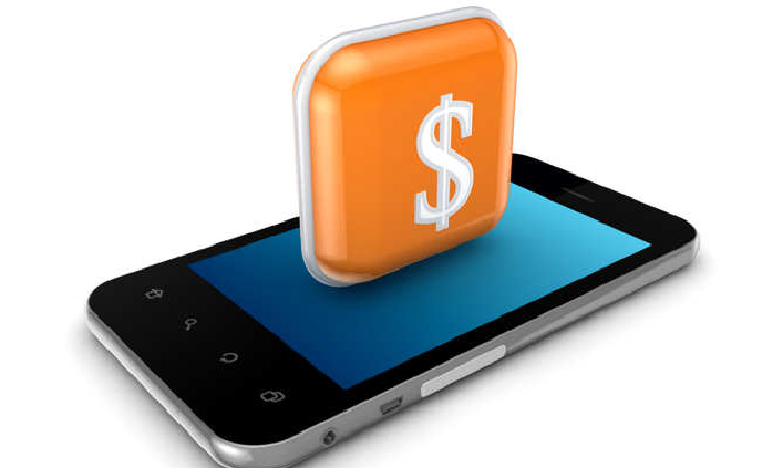 اسمارٹ فون کی قیمت