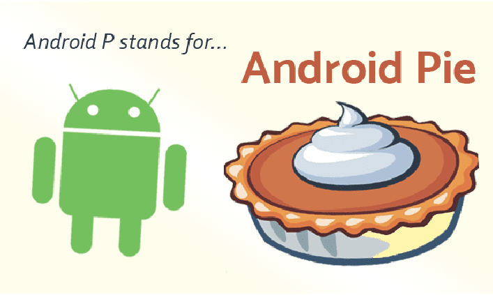 What do You Think of Android 9 Pie Remove Call Recording
