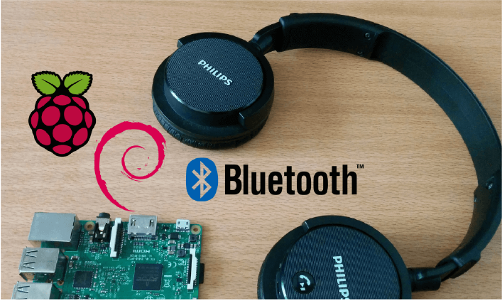 Bluetooth Not Connecting