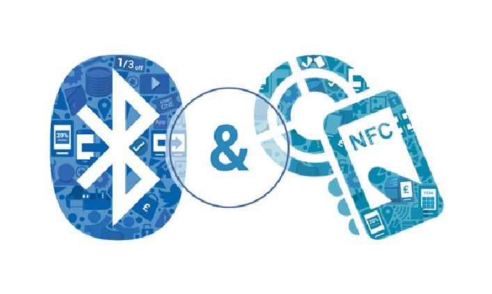 როგორ გამოვიყენოთ NFC