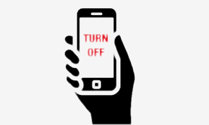 როგორ დააგემოვნოთ თქვენი ტელეფონი სწრაფად