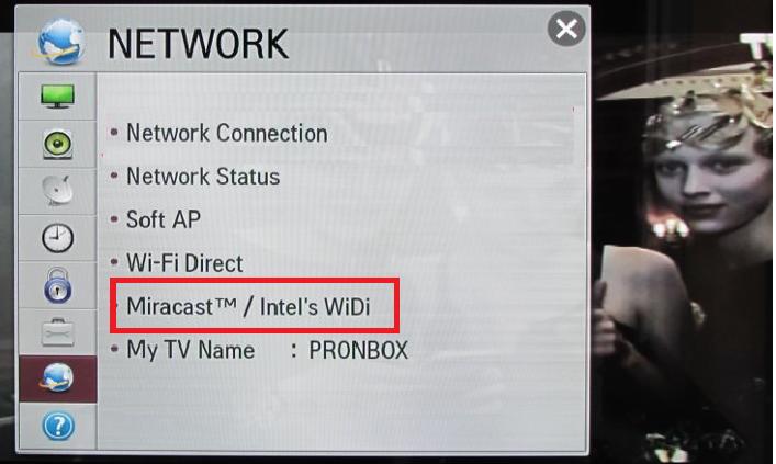 فون کو وائرلیس طور پر ٹی وی سے کیسے جوڑنا ہے