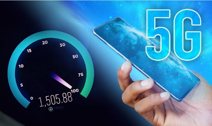 Hvad er 5G-netværk