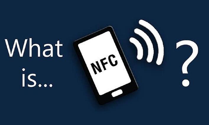 რა არის NFC და როგორ გამოვიყენოთ