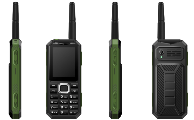 5510t.png
