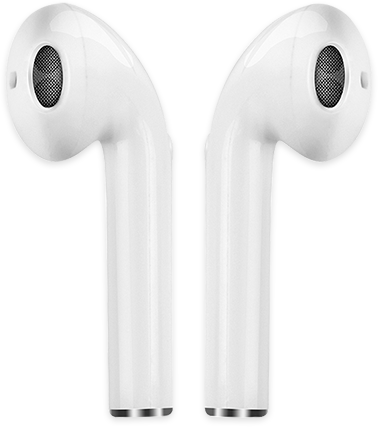 Clustffonau Bluetooth di-wifr