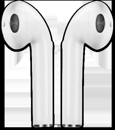 Brezžična slušalka Bluetooth