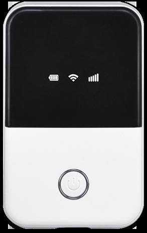 Router Nirkabel adalah produk kami yang baru diumumkan