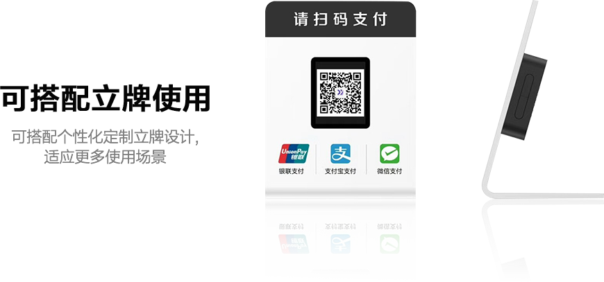 Dynamic QR Code Digital Products 7