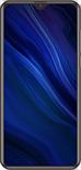 Huawei P30 پرو