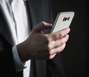 Производство на паметни телефони